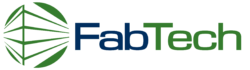 YourFabTech